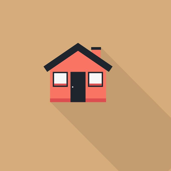 Comunidade - 7 Aplicativos | CORE