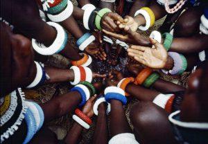 Desenvolvimento Comunitário | CORE