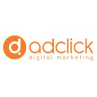 Addclick