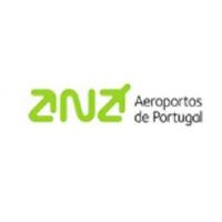 Ana Aeroportos