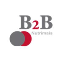 B2B Nutrimais