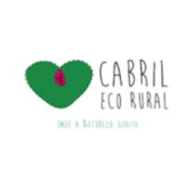 Cabril Eco Rural