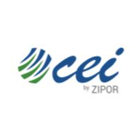 Cei by Zipor
